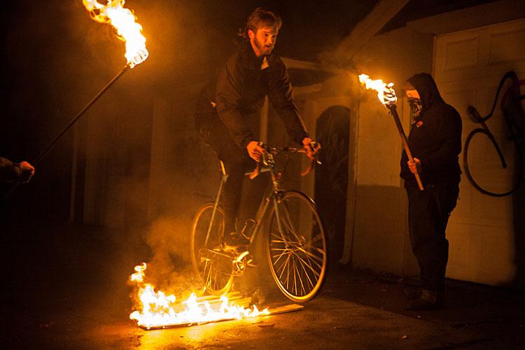 13-bike-messengers-chris-webber