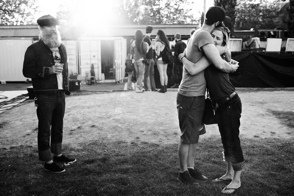 14-Rifflandia-Love-backstage