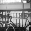 16-bike-messengers-chris-webber thumbnail