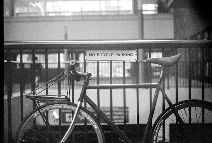16-bike-messengers-chris-webber
