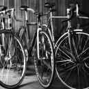16-bikes-chris-webber thumbnail
