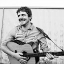 16-musician-photographs-and-portraits thumbnail