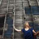 17-musician-photographs-and-portraits thumbnail