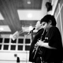 18-YETE-program-photographs thumbnail