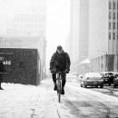 18-bike-messengers-chris-webber thumbnail