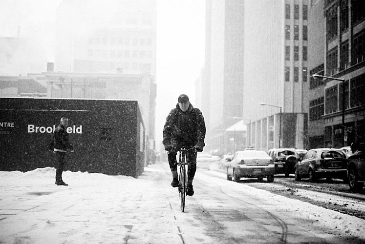 18-bike-messengers-chris-webber