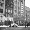 18-downtown-east-side-chris-webber thumbnail