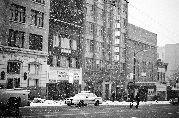 18-downtown-east-side-chris-webber