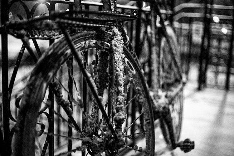 19-bike-messengers-chris-webber