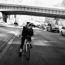 20-bike-messengers-chris-webber thumbnail