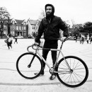 21-bike-messengers-chris-webber thumbnail