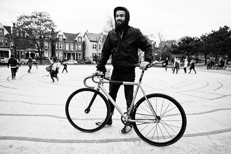 21-bike-messengers-chris-webber