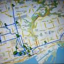 22-bike-messengers-chris-webber thumbnail