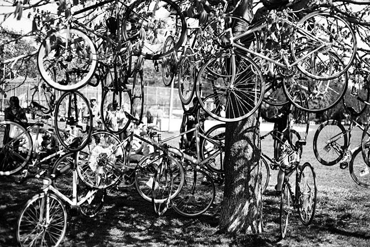 23-bike-messengers-chris-webber