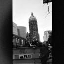 23-downtown-east-side-chris-webber thumbnail
