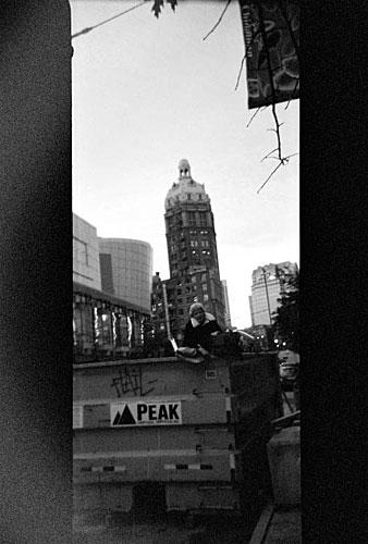 23-downtown-east-side-chris-webber