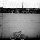 25-bikes-chris-webber thumbnail