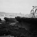 26-bikes-chris-webber thumbnail