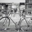 29-bikes-chris-webber thumbnail