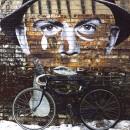 31-bikes-chris-webber thumbnail