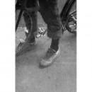 32-bikes-chris-webber thumbnail