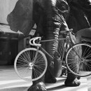 34-bikes-chris-webber thumbnail