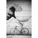 35-bikes-chris-webber thumbnail