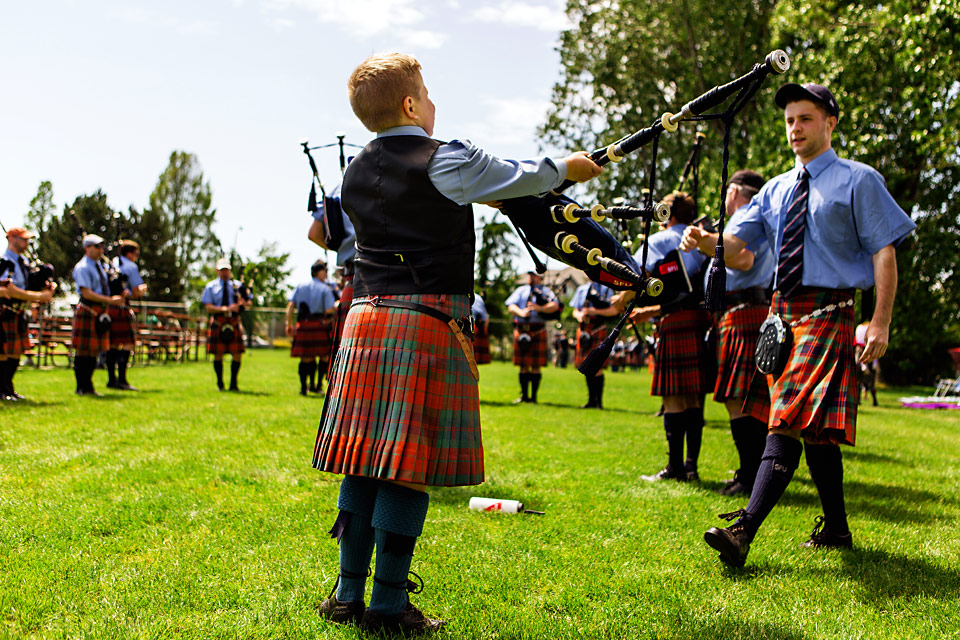 highland_games014