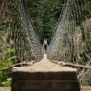 West-Coast-Trail006 thumbnail