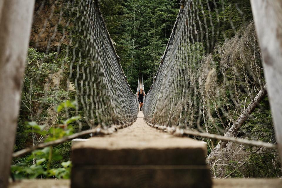 West-Coast-Trail006
