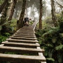 West-Coast-Trail010 thumbnail