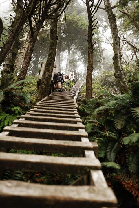 West-Coast-Trail010