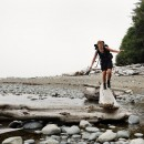 West-Coast-Trail011 thumbnail