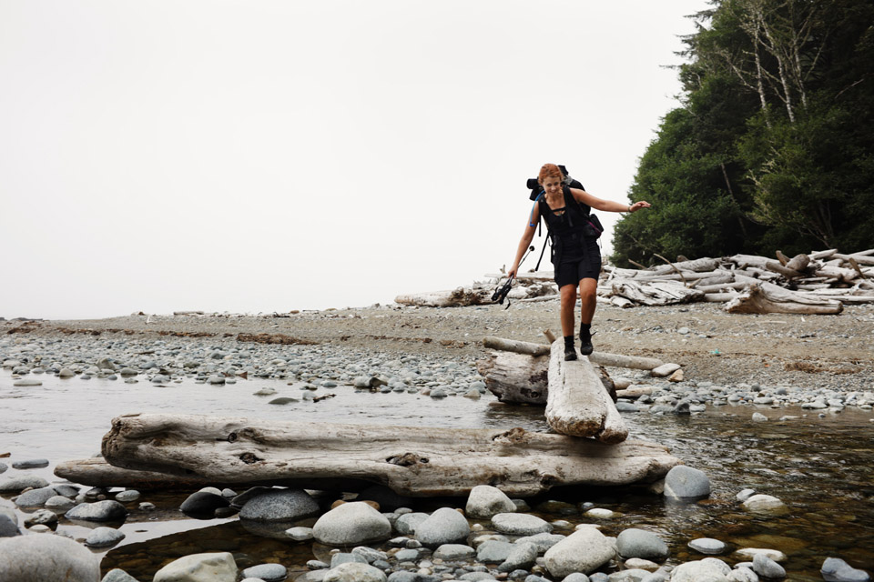West-Coast-Trail011