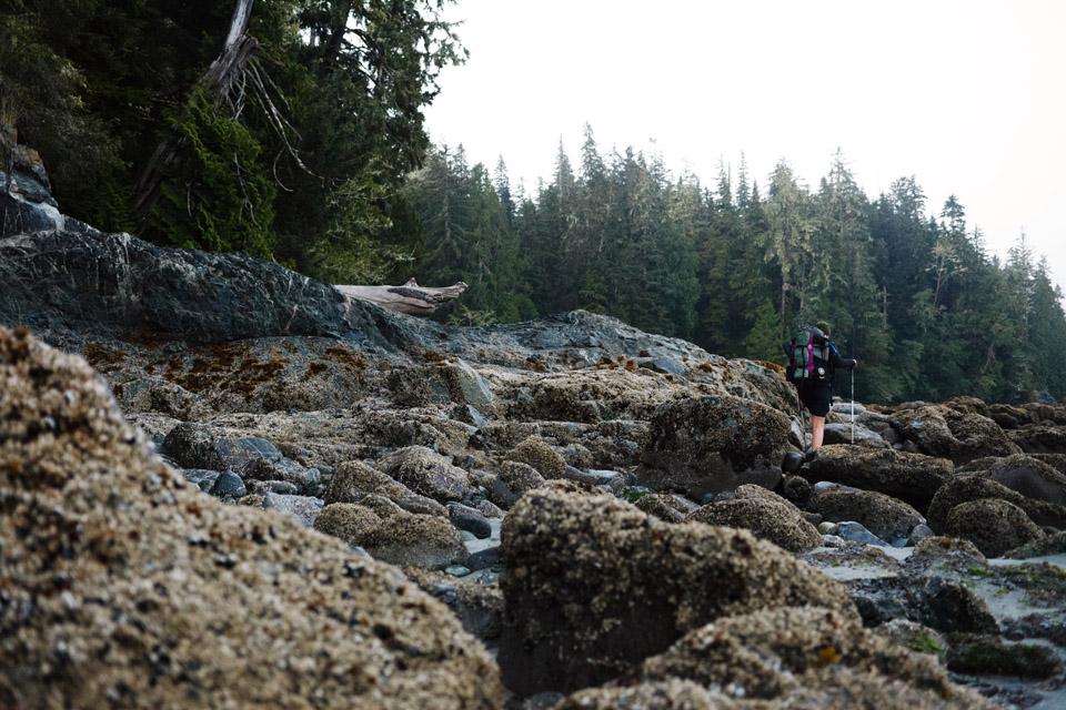 West-Coast-Trail013