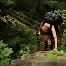 West-Coast-Trail014 thumbnail