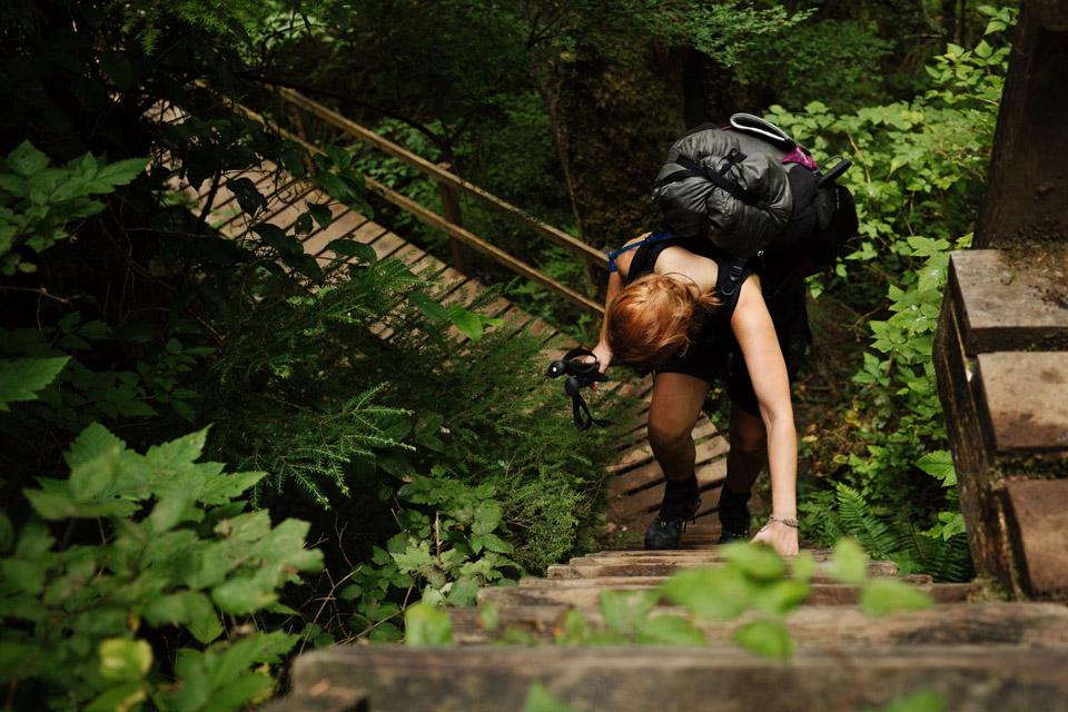 West-Coast-Trail014