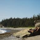 West-Coast-Trail015 thumbnail