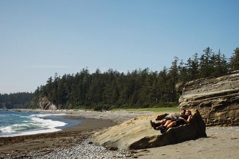 West-Coast-Trail015