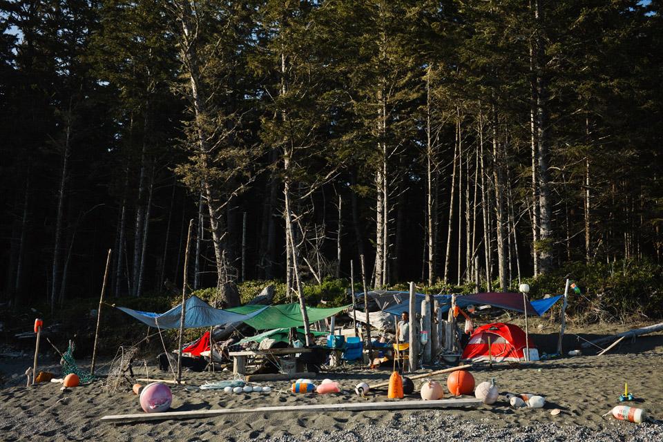 West-Coast-Trail016
