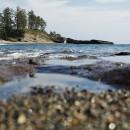 West-Coast-Trail018 thumbnail