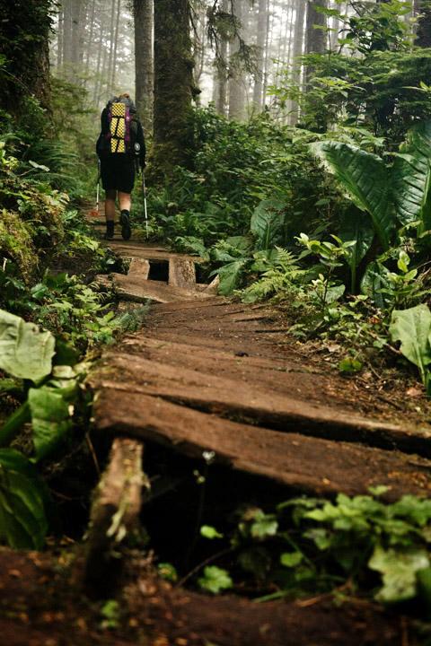 West-Coast-Trail022