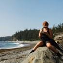 West-Coast-Trail023 thumbnail