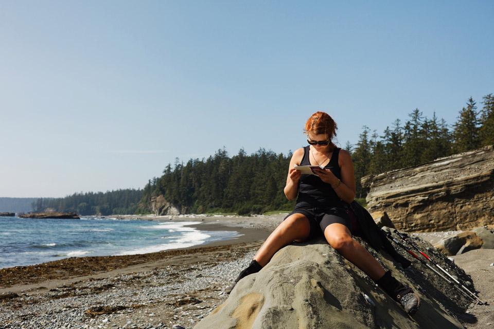 West-Coast-Trail023