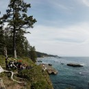 West-Coast-Trail024 thumbnail