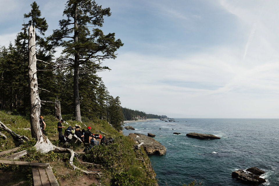 West-Coast-Trail024