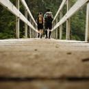 West-Coast-Trail025 thumbnail