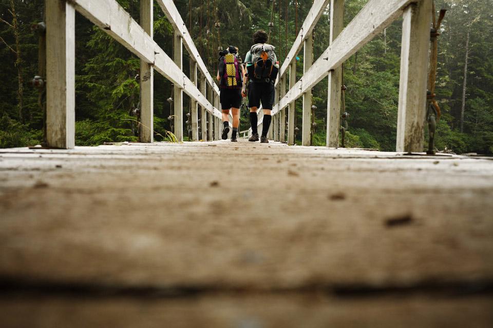 West-Coast-Trail025