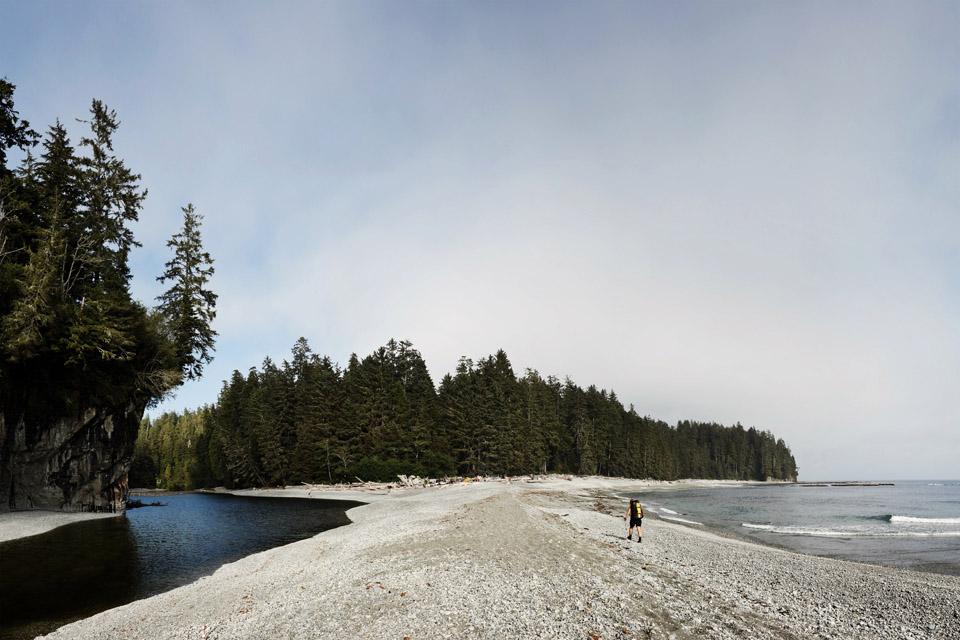 West-Coast-Trail026