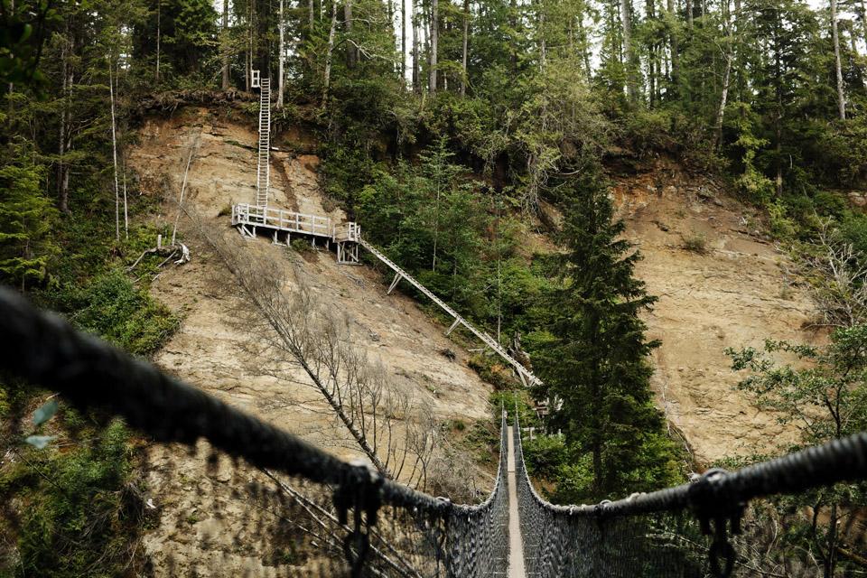 West-Coast-Trail027